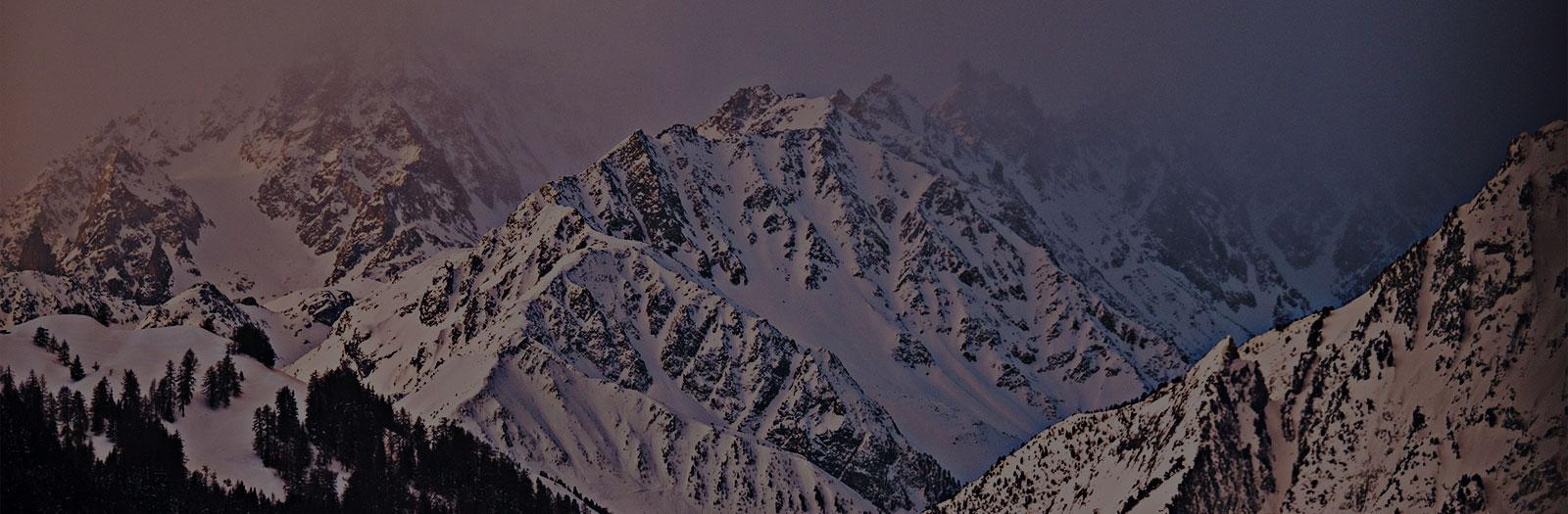 World ski atlas, ski resorts across the world, where can you ski in the world, ski vacations, ski resorts, ski package