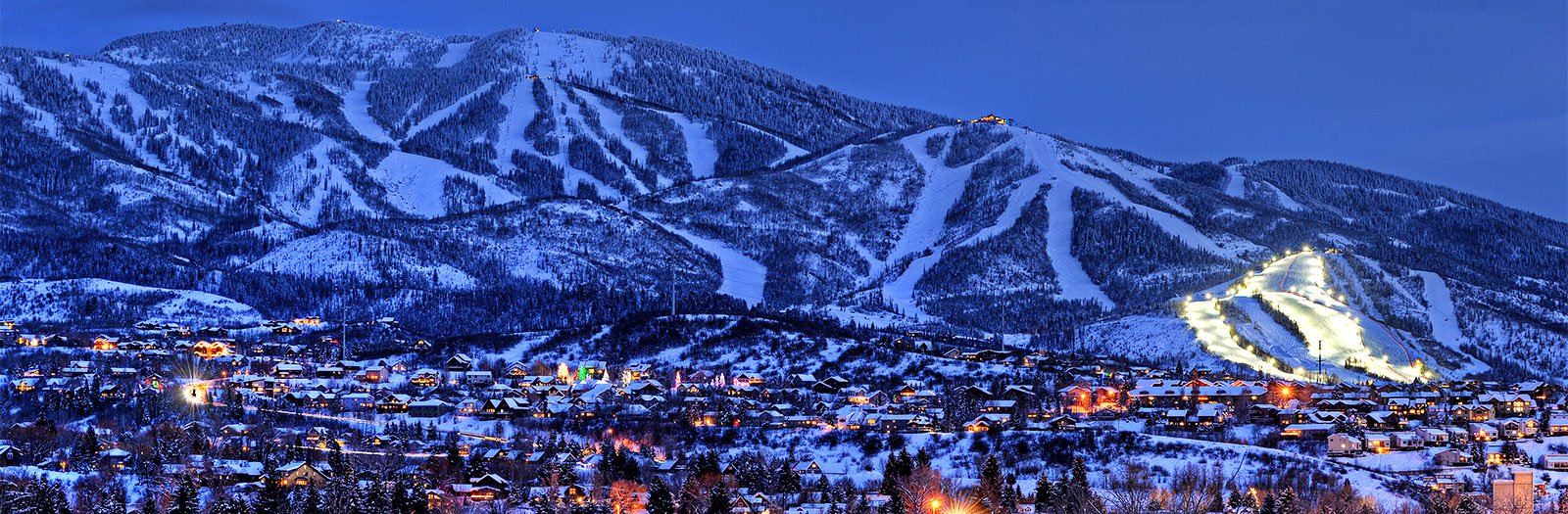 Discounted Steamboat Lift Tickets & Passes, cheap lift tickets to Steamboat