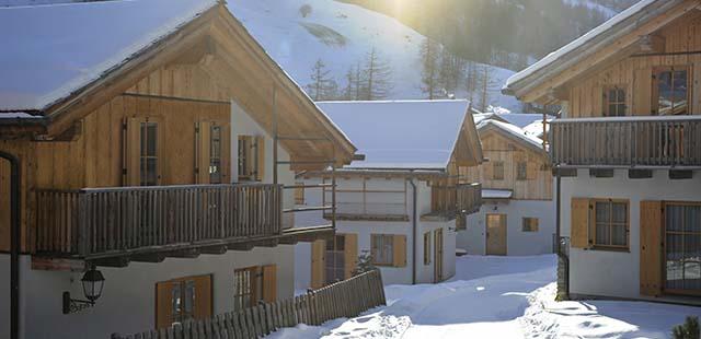 sestriere all inclusive, dolomiti all inclusive ski vacaiton, all inclusive italy ski trip