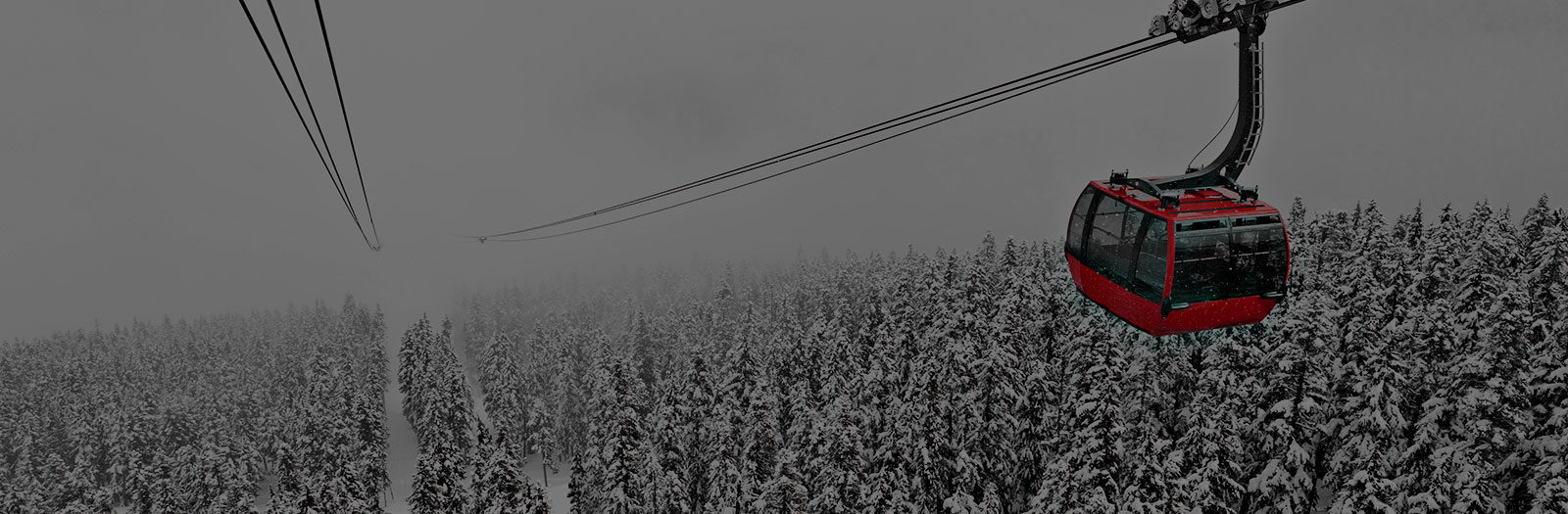 discount lift tickets, cheap lift tickets, lift ticket lodging packages