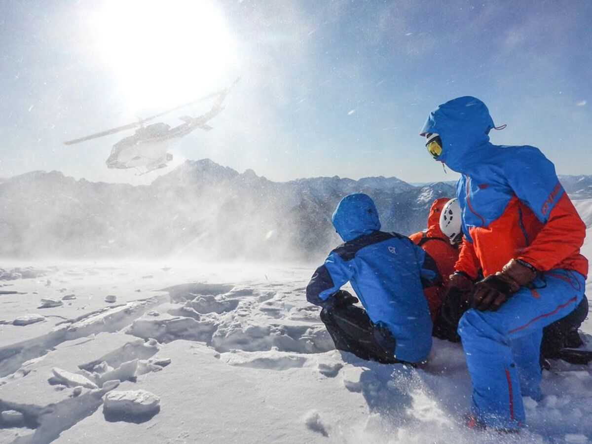 [https://www.ski.com/heli-skiing/rk-heliski](https://www.ski.com/heli-skiing/rk-heliski)