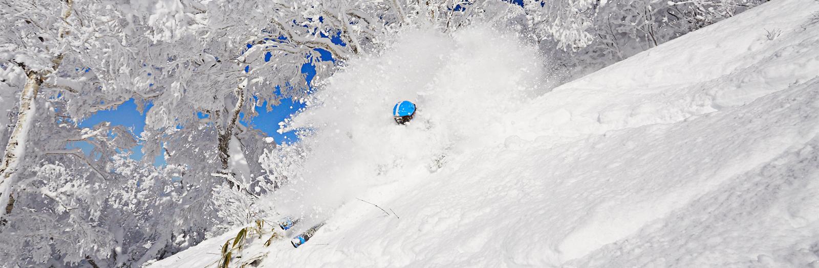 kiroro ski resort, kiroro japan, kiroro resort, hokkaido, powder