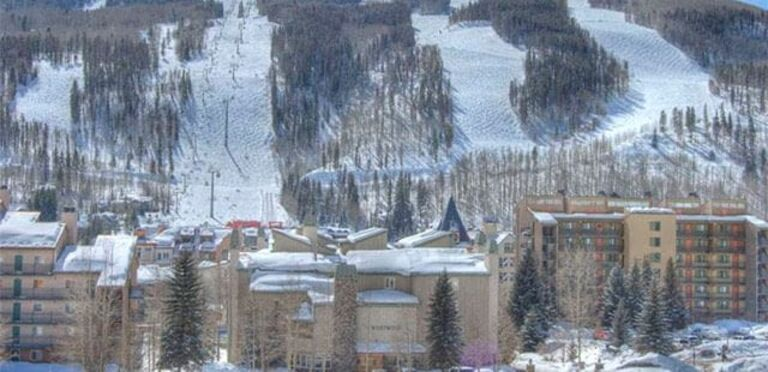 Westwind by Destination Resorts Vail