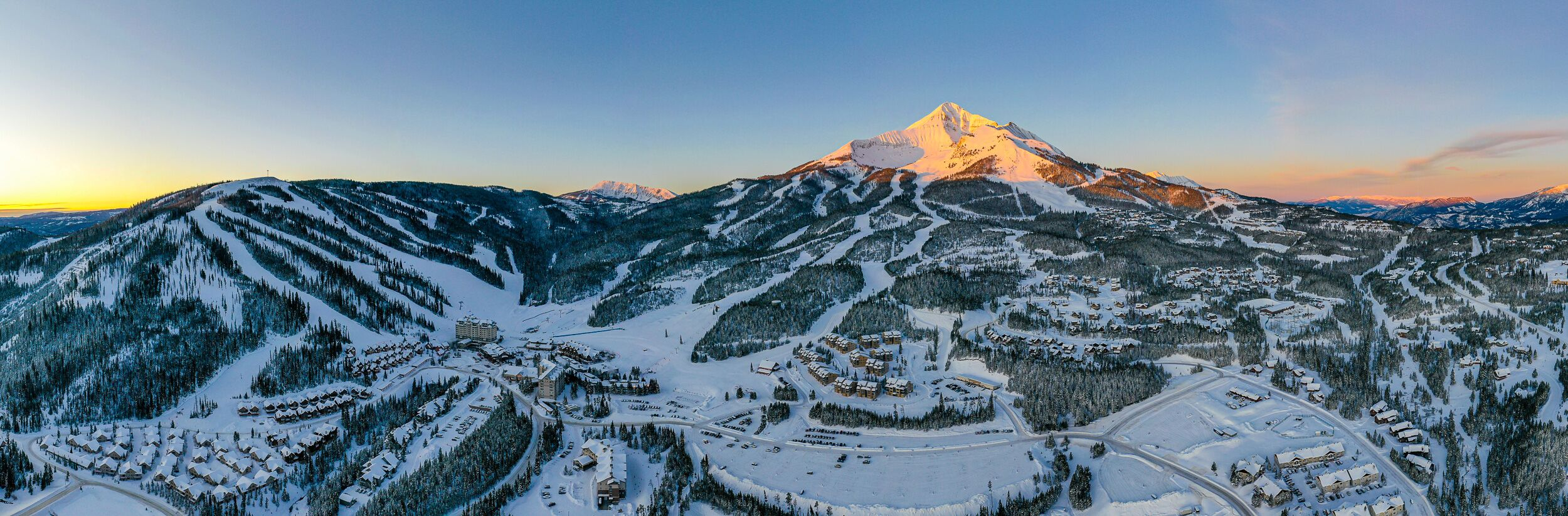 Ski.com Dream Job, Ski Dream Job, ski dream trip