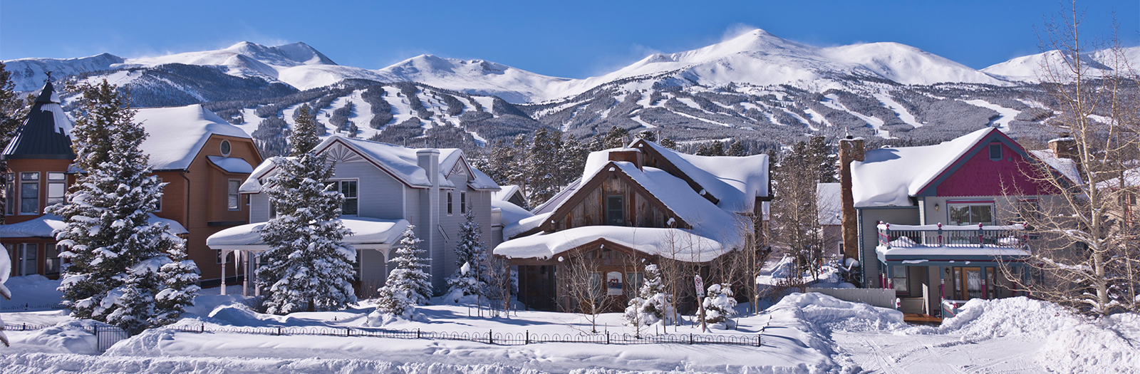 Breckenridge, breckenridge lodging, stay and ski packages, vacation lodging