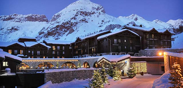 val d isere club med, all inclusive ski packages france, all inclusive ski packages