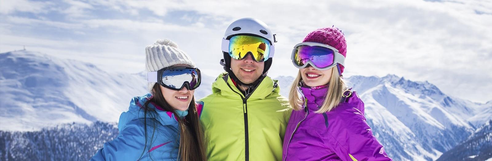 Ski.com careers, Ski.com jobs, Ski.com hiring, work at Ski.com, ski travel sales, ski travel marketing,