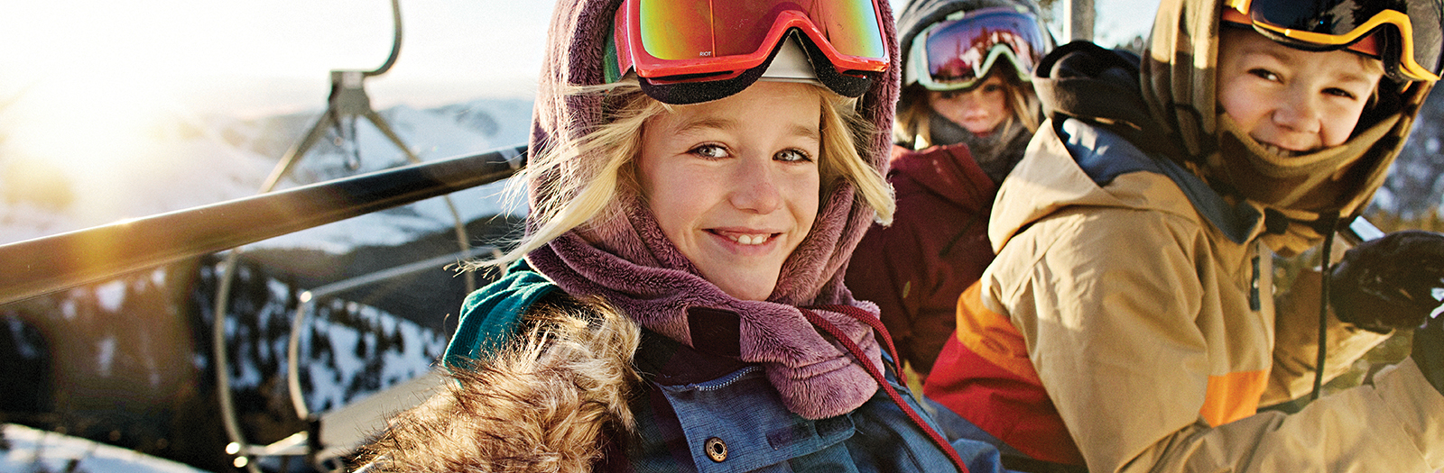 Sun Valley lodging packages hotels and vacation rentals