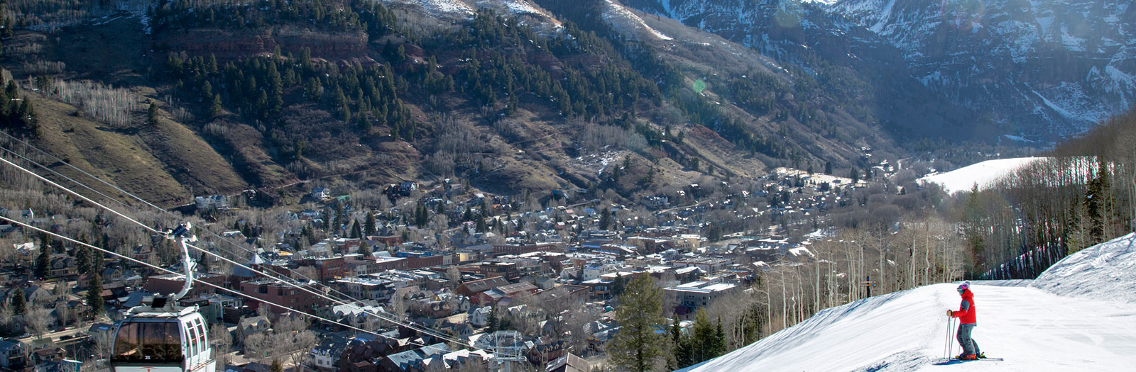 telluride ski package deals