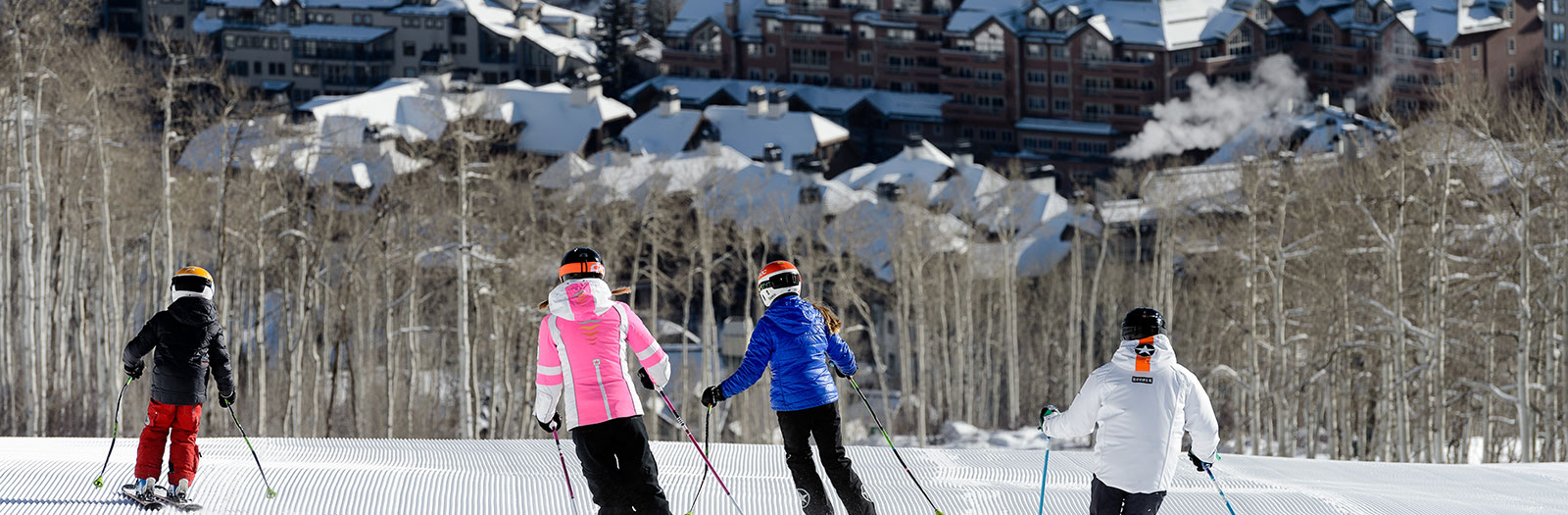beaver creek lift ticket and lodging deals