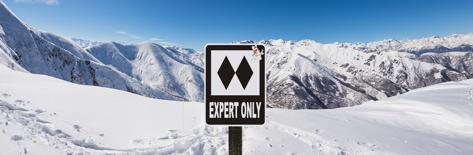 Ski trip planning chat, chat ski vacations, chat with a travel agent