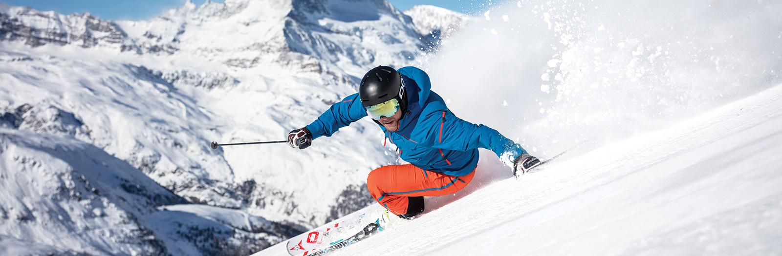 zermatt ski resort, zermatt switzerland, ski the swiss alps, ski the matterhorn, matterhorn ski trip, switzerland ski trip, zermatt ski trip
