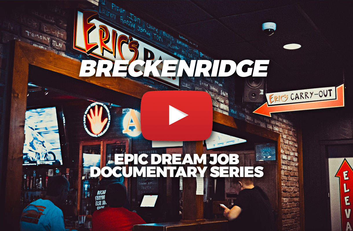 breckenridge virtual vacations, experience breckenridge, breck, breckenridge colorado