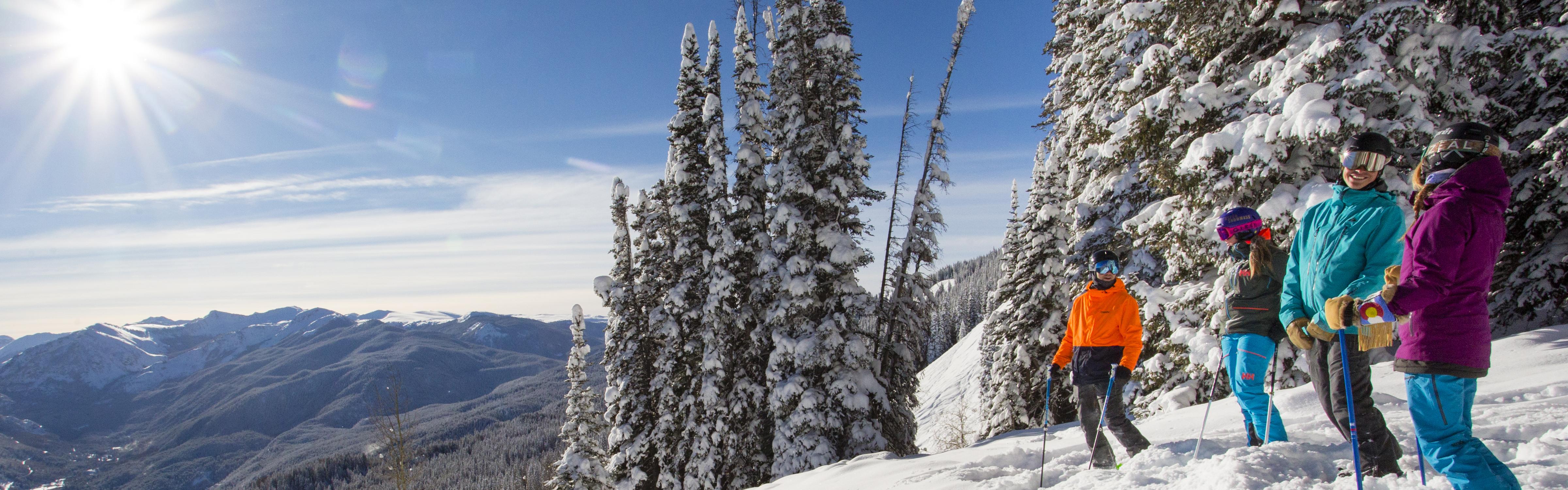ski.com trustpilot reviews