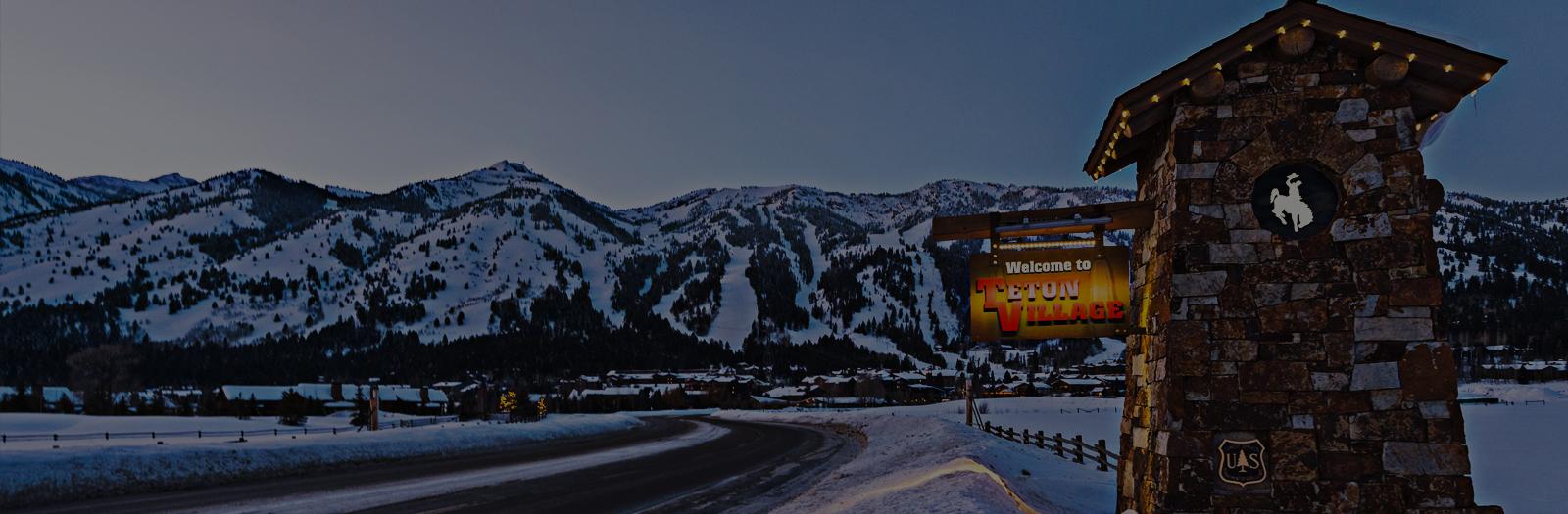 medical professional giveaway, ski trip giveaway