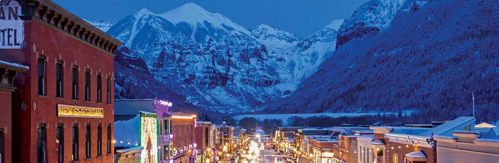 colorado ski resorts, colorado ski vacation, colorado ski packages, colorado ski resort map, ski map of Colorado, colorado vacation packages, where to ski in Colorado