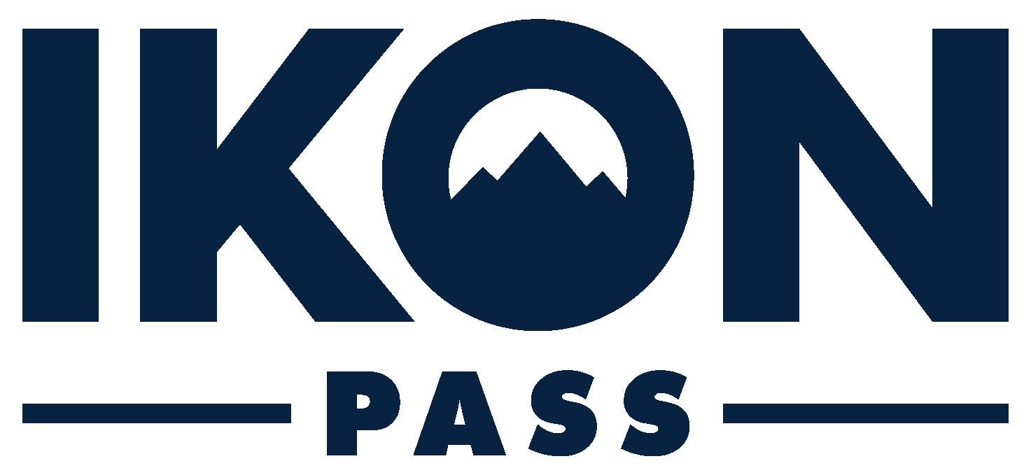 ikon pass vs epic pass, ikon pass versus epic pass, how does epic pass compare to ikon pass