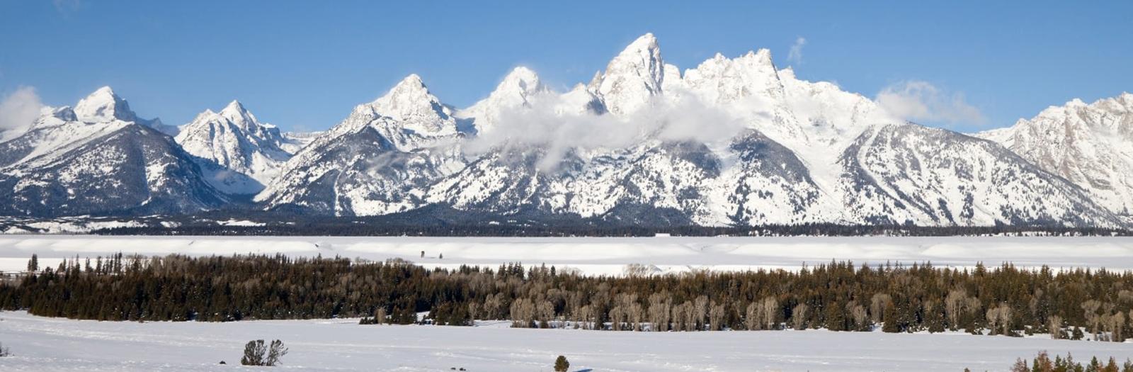 Ski.com 2020-21 Vacation Guide Brochure