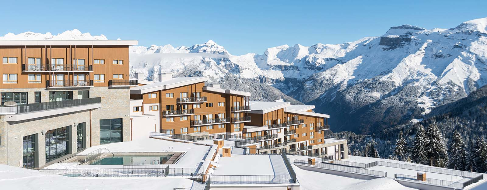 club med all inclusive ski packages, switzerland club med ski packages, club ski packages italy, club med ski packages france, club med ski packages alps, club med ski packages japan, club med ski packages chamonix, club med ski packages dolomites