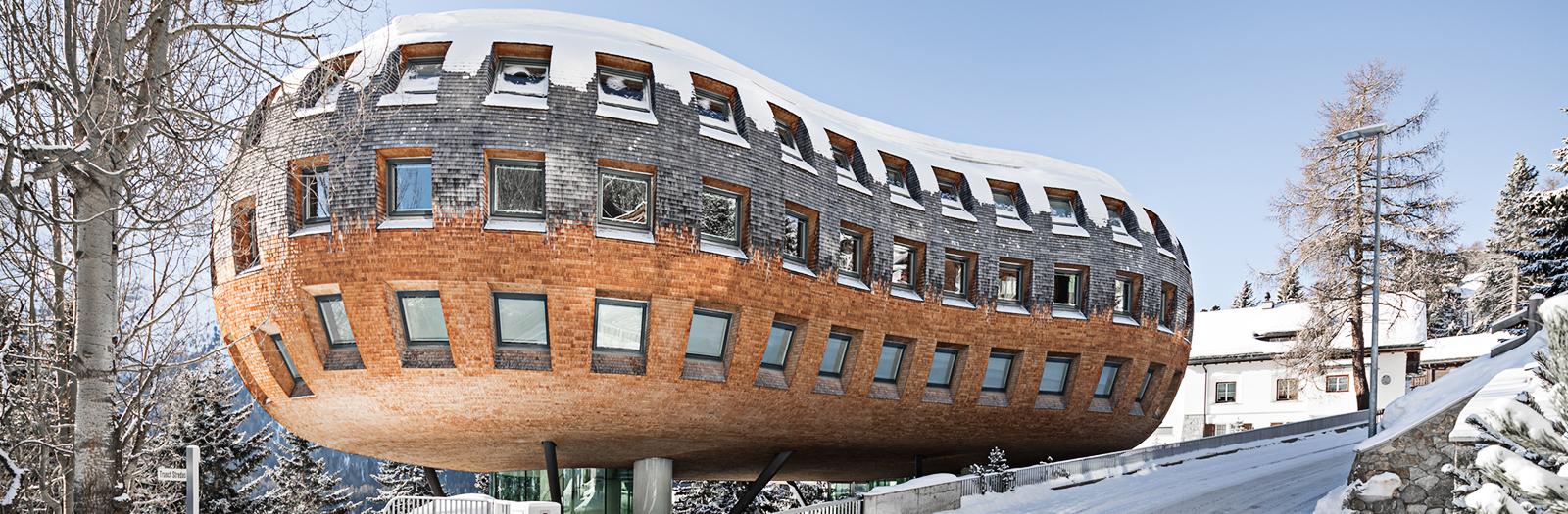 st moritz ski resort, st moritz switzerland, st moritz ski trip, st moritz ski vacation